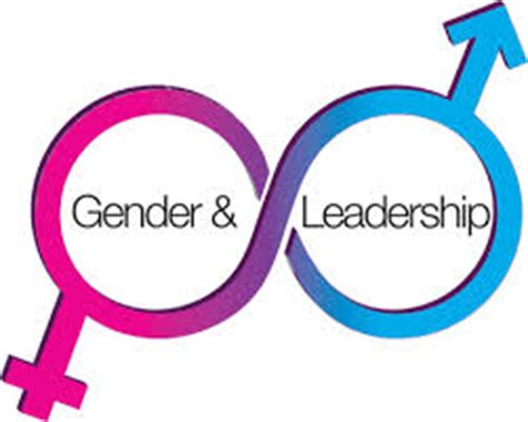 50 Gender Roles Essay Topics, Titles & Examples In